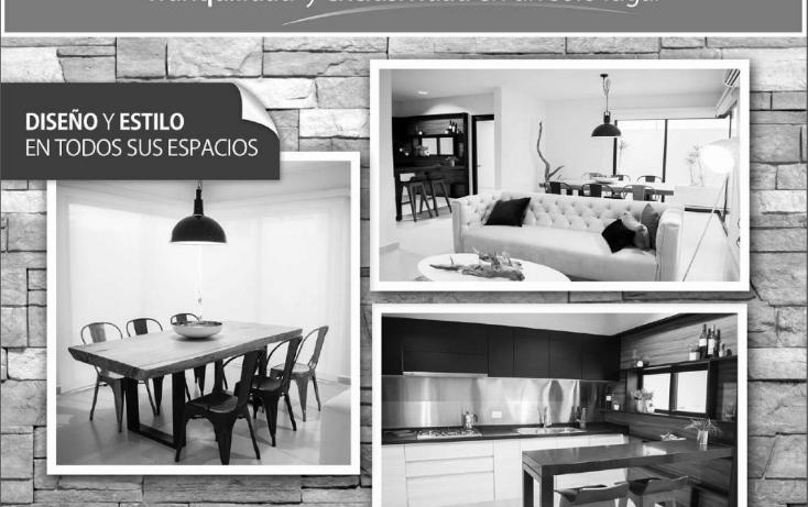 Foto de casa en venta en  , ixtacomitan 1a sección, centro, tabasco, 1526557 No. 07