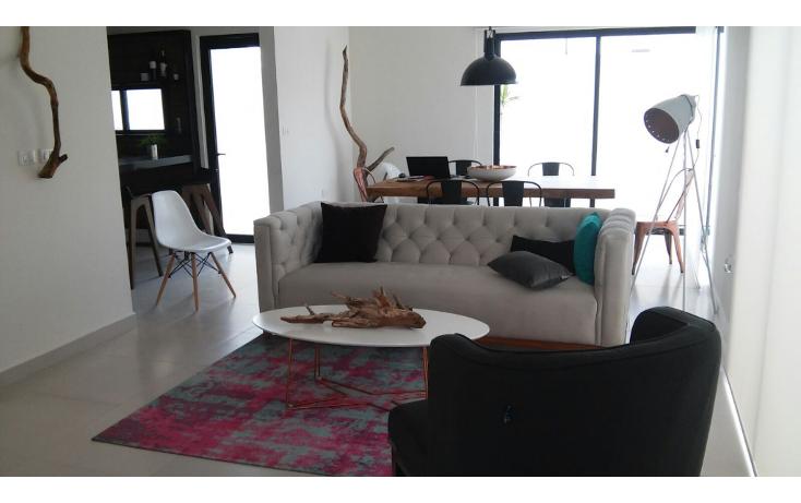 Foto de casa en venta en  , ixtacomitan 1a sección, centro, tabasco, 1578176 No. 02