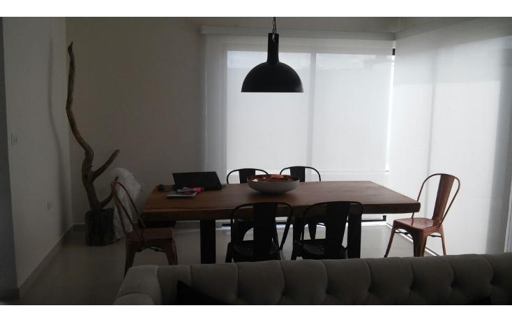 Foto de casa en venta en  , ixtacomitan 1a sección, centro, tabasco, 1578176 No. 03
