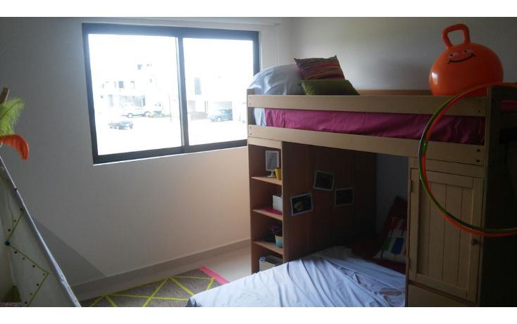 Foto de casa en venta en  , ixtacomitan 1a sección, centro, tabasco, 1578176 No. 06