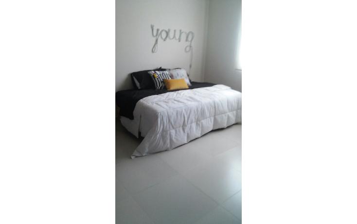 Foto de casa en venta en  , ixtacomitan 1a sección, centro, tabasco, 1578176 No. 07