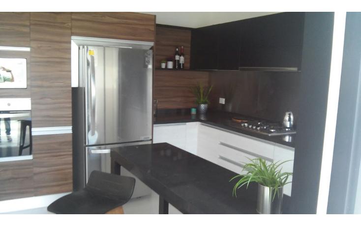 Foto de casa en venta en  , ixtacomitan 1a sección, centro, tabasco, 1578176 No. 08