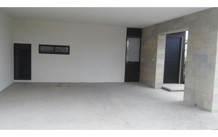 Foto de casa en venta en  , ixtacomitan 1a sección, centro, tabasco, 1578176 No. 09