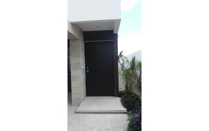 Foto de casa en venta en  , ixtacomitan 1a sección, centro, tabasco, 1578176 No. 10