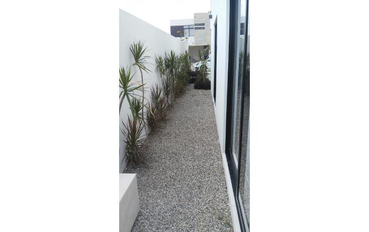 Foto de casa en venta en  , ixtacomitan 1a sección, centro, tabasco, 1578176 No. 11