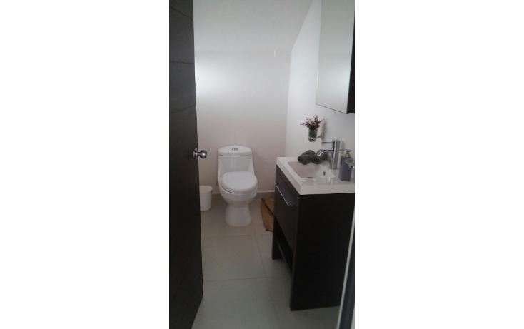 Foto de casa en venta en  , ixtacomitan 1a sección, centro, tabasco, 1578176 No. 12