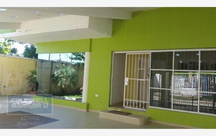 Foto de casa en venta en  , ixtacomitan 1a sección, centro, tabasco, 1699068 No. 03