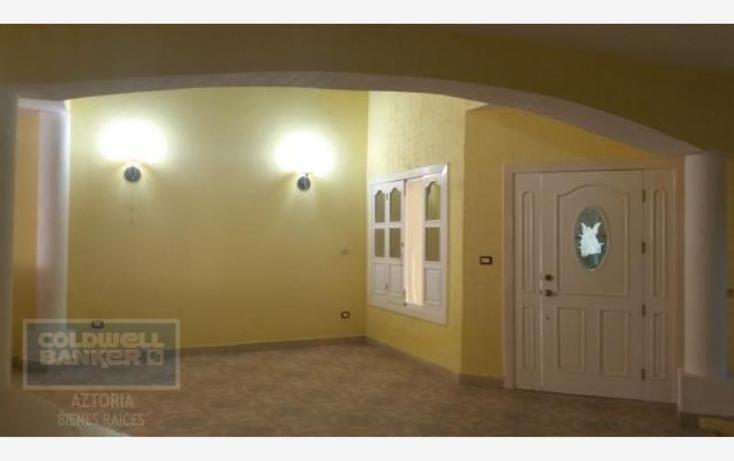 Foto de casa en venta en  , ixtacomitan 1a sección, centro, tabasco, 1699068 No. 04