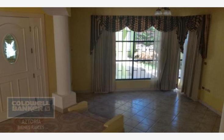 Foto de casa en venta en  , ixtacomitan 1a sección, centro, tabasco, 1699068 No. 05