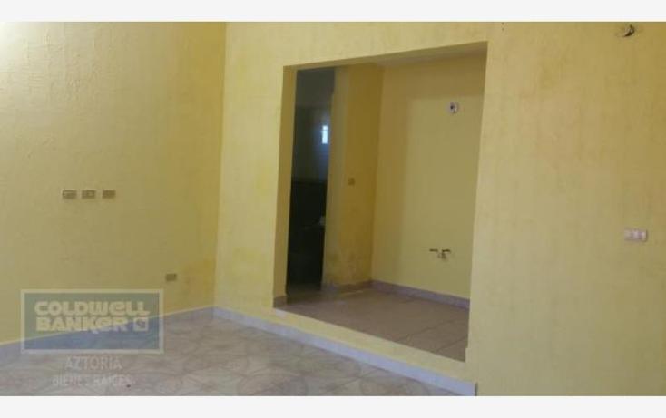 Foto de casa en venta en  , ixtacomitan 1a sección, centro, tabasco, 1699068 No. 10