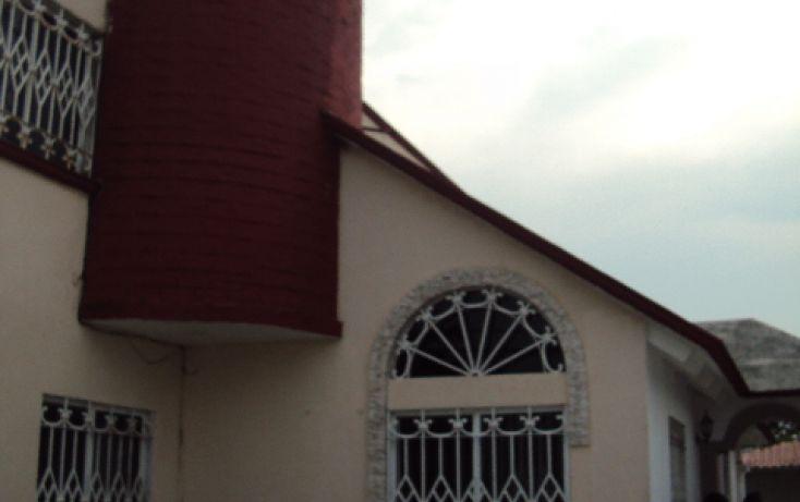 Foto de casa en renta en, ixtacomitan 1a sección, centro, tabasco, 1700494 no 02