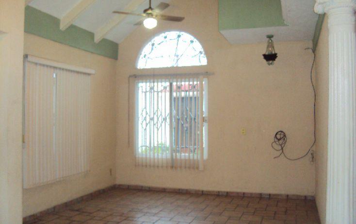 Foto de casa en renta en, ixtacomitan 1a sección, centro, tabasco, 1700494 no 03