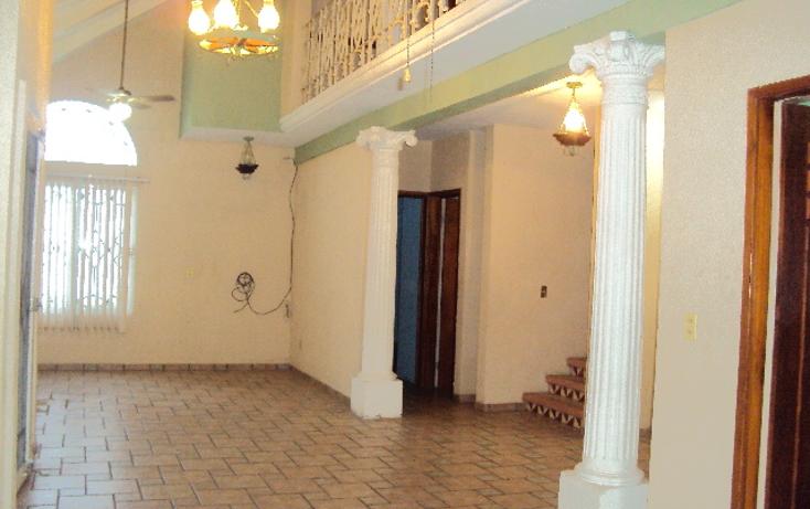 Foto de casa en renta en  , ixtacomitan 1a secci?n, centro, tabasco, 1700494 No. 05