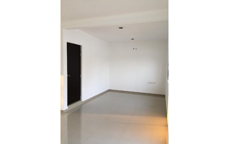 Foto de casa en venta en  , ixtacomitan 1a secci?n, centro, tabasco, 1775018 No. 10