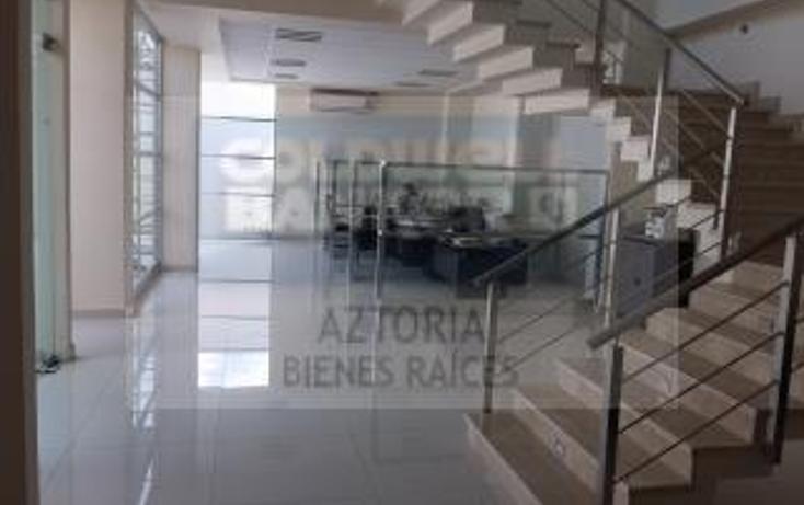 Foto de oficina en renta en  , ixtacomitan 1a secci?n, centro, tabasco, 1844560 No. 05