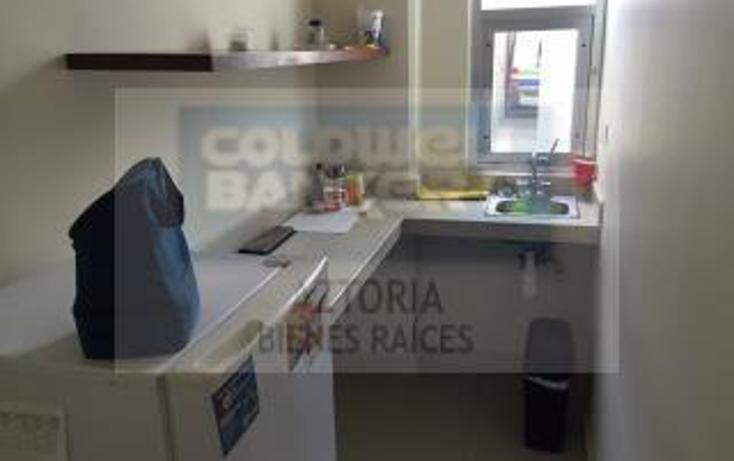 Foto de oficina en renta en  , ixtacomitan 1a secci?n, centro, tabasco, 1844560 No. 07