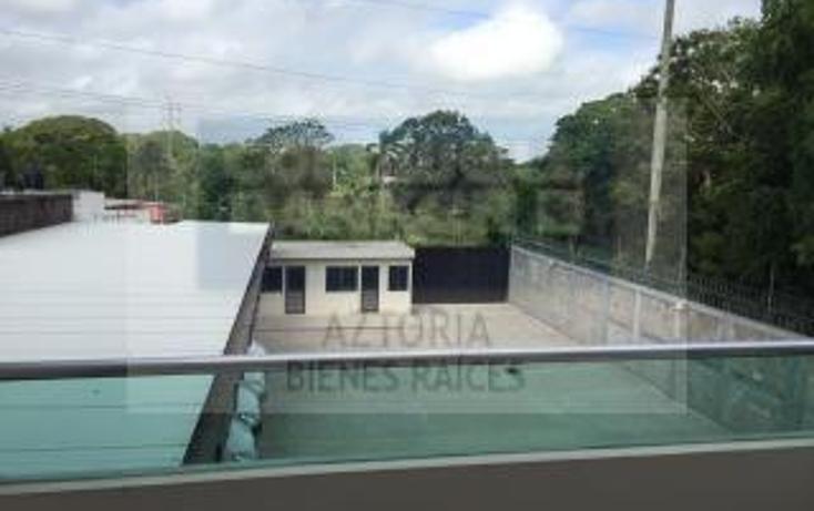 Foto de oficina en renta en  , ixtacomitan 1a secci?n, centro, tabasco, 1844560 No. 09