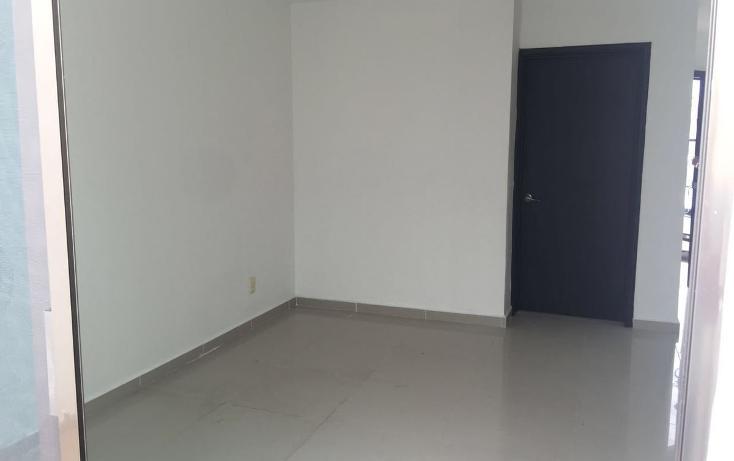 Foto de casa en renta en  , ixtacomitan 1a sección, centro, tabasco, 1967487 No. 06