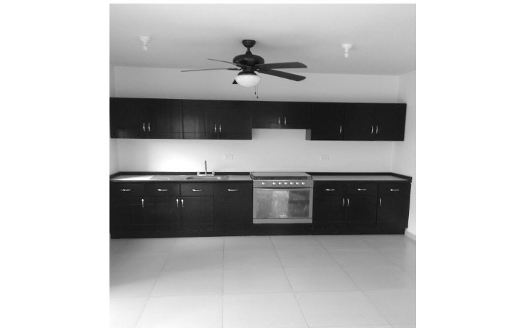 Foto de casa en renta en  , ixtacomitan 1a sección, centro, tabasco, 2019190 No. 02