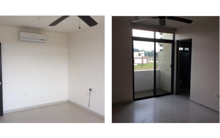 Foto de casa en renta en  , ixtacomitan 1a sección, centro, tabasco, 2019190 No. 04
