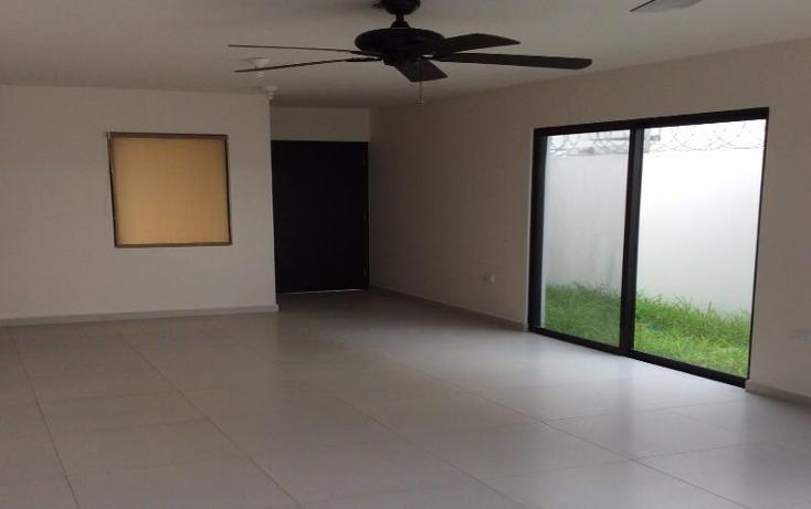 Foto de casa en renta en  , ixtacomitan 1a sección, centro, tabasco, 2019190 No. 05