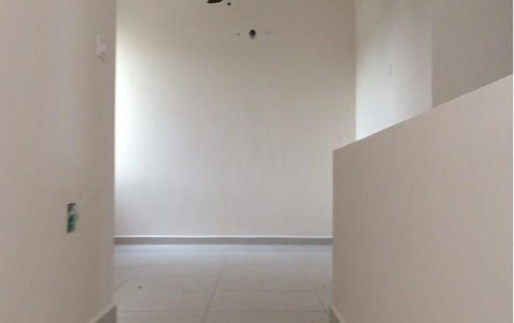 Foto de casa en renta en  , ixtacomitan 1a sección, centro, tabasco, 2019190 No. 07