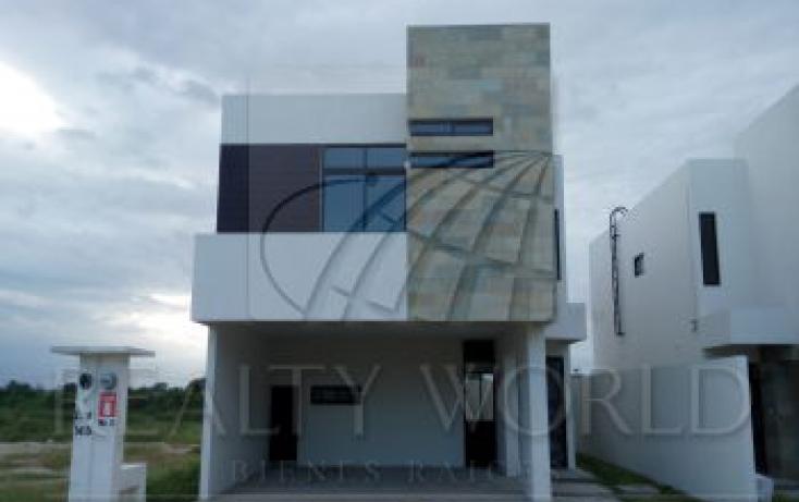 Foto de casa en venta en, ixtacomitan 1a sección, centro, tabasco, 864835 no 01