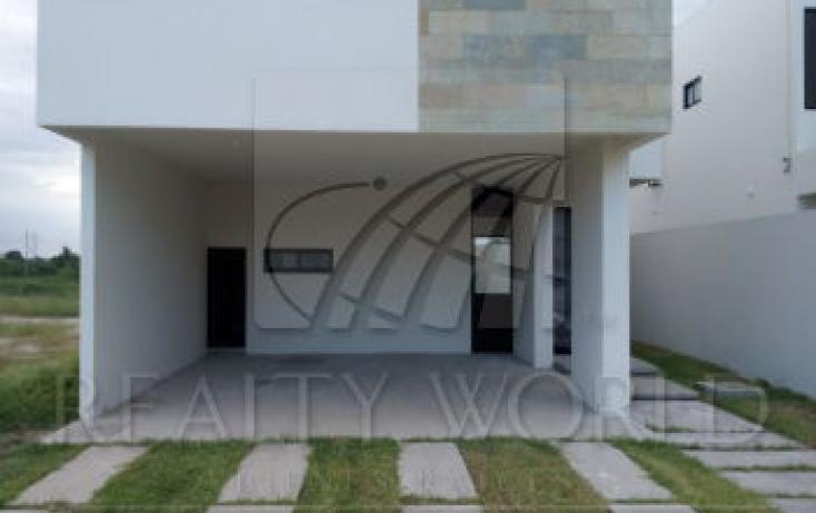 Foto de casa en venta en, ixtacomitan 1a sección, centro, tabasco, 864835 no 02