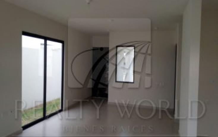 Foto de casa en venta en, ixtacomitan 1a sección, centro, tabasco, 864835 no 03