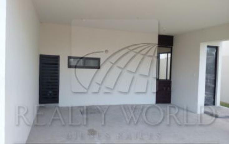 Foto de casa en venta en, ixtacomitan 1a sección, centro, tabasco, 864835 no 04