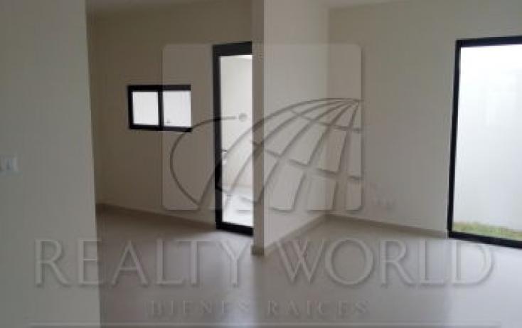 Foto de casa en venta en, ixtacomitan 1a sección, centro, tabasco, 864835 no 05