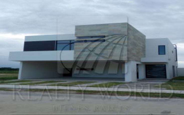 Foto de casa en venta en, ixtacomitan 1a sección, centro, tabasco, 864841 no 01