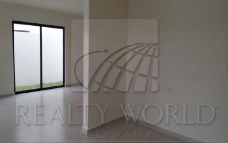 Foto de casa en venta en, ixtacomitan 1a sección, centro, tabasco, 864841 no 04