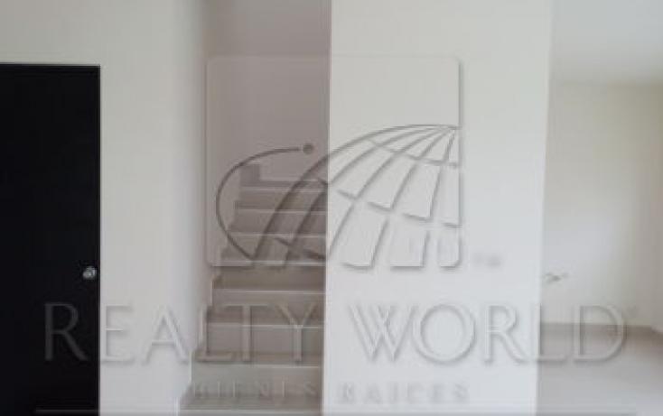 Foto de casa en venta en, ixtacomitan 1a sección, centro, tabasco, 864841 no 05