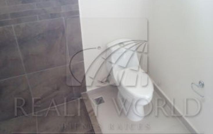 Foto de casa en venta en, ixtacomitan 1a sección, centro, tabasco, 864841 no 09