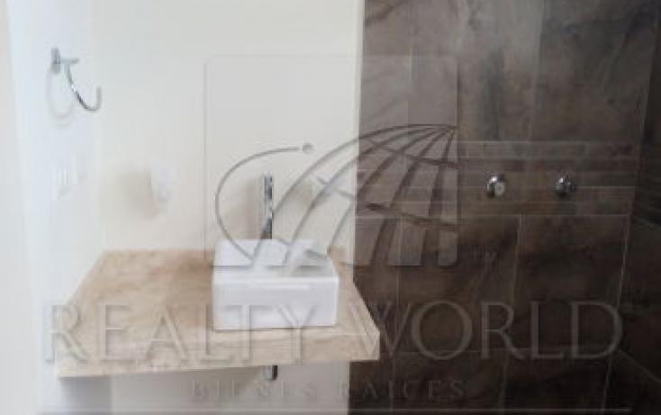 Foto de casa en venta en, ixtacomitan 1a sección, centro, tabasco, 864841 no 11
