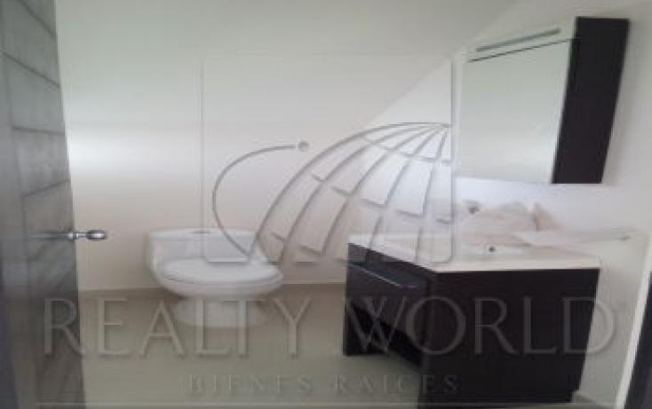 Foto de casa en venta en, ixtacomitan 1a sección, centro, tabasco, 864841 no 12