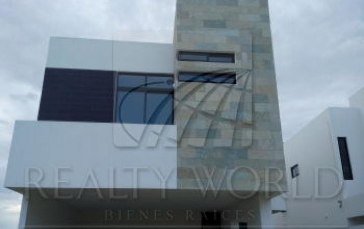 Foto de casa en venta en, ixtacomitan 1a sección, centro, tabasco, 864841 no 13