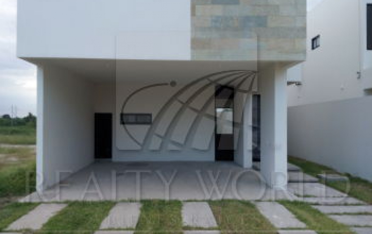 Foto de casa en venta en, ixtacomitan 1a sección, centro, tabasco, 864841 no 14