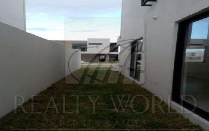 Foto de casa en venta en, ixtacomitan 1a sección, centro, tabasco, 968365 no 02