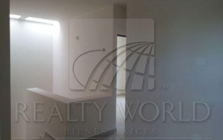 Foto de casa en venta en, ixtacomitan 1a sección, centro, tabasco, 968365 no 03