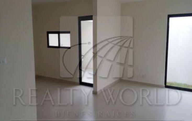 Foto de casa en venta en, ixtacomitan 1a sección, centro, tabasco, 968365 no 04