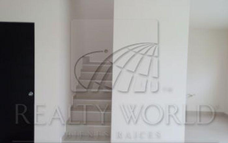 Foto de casa en venta en, ixtacomitan 1a sección, centro, tabasco, 968365 no 05