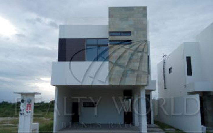 Foto de casa en venta en, ixtacomitan 1a sección, centro, tabasco, 968365 no 06