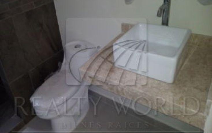 Foto de casa en venta en, ixtacomitan 1a sección, centro, tabasco, 968365 no 07