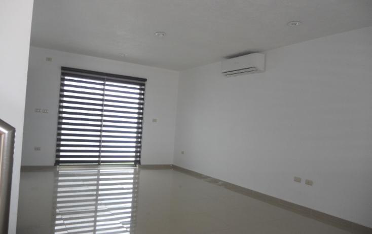 Foto de casa en renta en  , ixtacomitan 2a secc, centro, tabasco, 1928999 No. 02