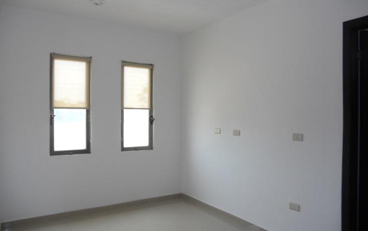 Foto de casa en renta en  , ixtacomitan 2a secc, centro, tabasco, 1928999 No. 09