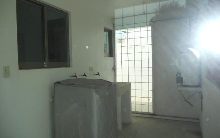Foto de casa en renta en  , ixtacomitan 2a secc, centro, tabasco, 1928999 No. 11