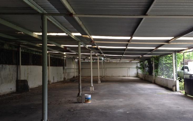 Foto de terreno comercial en venta en  , ixtacomitan 5a sección, centro, tabasco, 1192359 No. 02