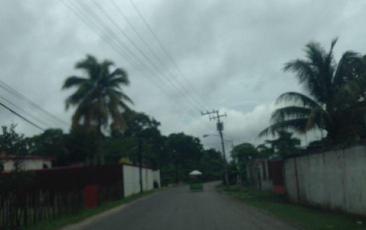 Foto de terreno comercial en venta en, ixtacomitan 5a sección, centro, tabasco, 1192359 no 04